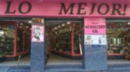 fachada tienda.JPG